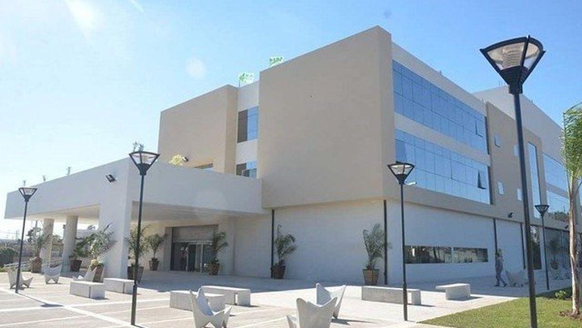 El centro universitario de González Catán ya es una realidad: firmaron los convenios para su apertura