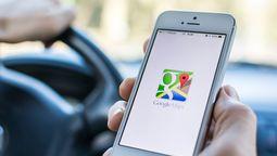 altText(Google Maps presenta nuevas funciones: Realidad virtual y rutas ecológicas)}