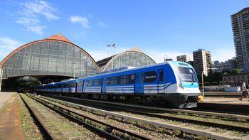 Proyectan la renovación total de la Línea Mitre: conocé los detalles de la esperada obra