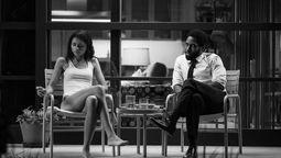 altText(Netflix lanza el trailer de Malcom y Marie, una película sobre el amor)}