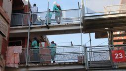 altText(Coronavirus: 12.544 en La Matanza, 3415 en Tres de Febrero, 3010 en Merlo, 2466 en Moreno, 2018 en Morón, 1137 en Hurlingham y 802 en Ituzaingó)}