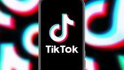 altText(TikTok: todas las cuenta de menores de 16 años serán privadas)}