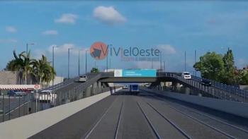 Puente de Haedo: Reunión clave para definir dónde se construirá el puente de la polémica