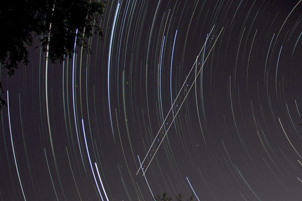 Astroturismo: Destinos recomendados en Buenos Aires para ver cielos mágicos