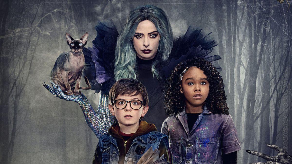 Netflix: 5 recomendaciones para ver en la plataforma