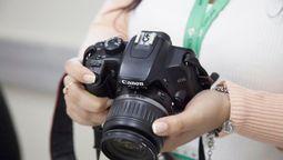 Abrieron las inscripciones para participar de un concurso de fotografía ambiental en Hurlingham