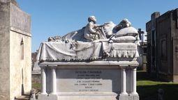 altText(Personajes, historias y leyendas de los cementerios bonaerenses)}