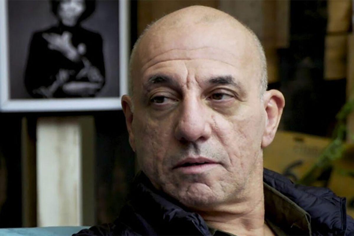 """""""La cocaína me convirtió en un monstruo"""", el drama de Toti Ciliberto"""