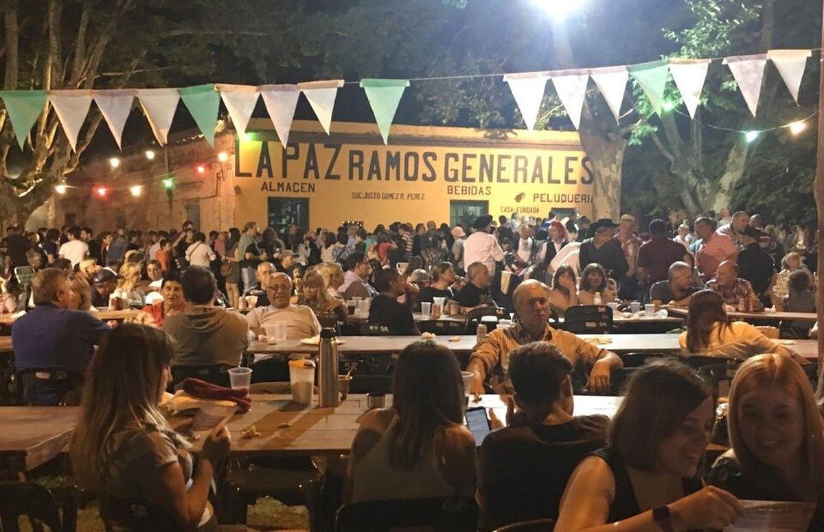 Actividades imperdibles para disfrutar del carnaval en Buenos Aires