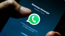 altText(Cómo saber si alguien me eliminó o bloqueó de WhatsApp)}