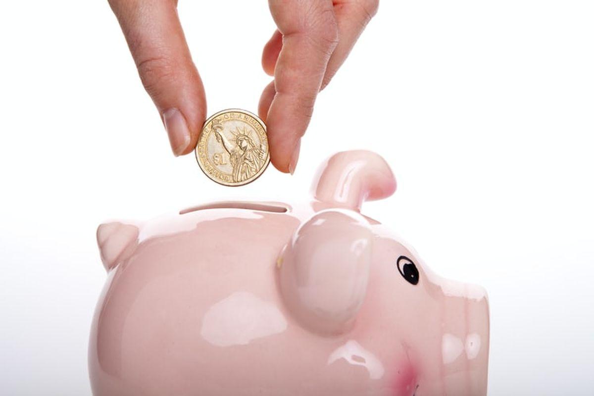 Economía: consejos para las finanzas personales