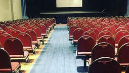 altText(El impacto de la cuarentena en la actividad teatral en primera persona: baja de ingresos y muestras por streaming)}
