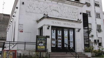 Lejos de la apertura y con más talleres virtuales: El trabajo cultural del Municipio de Morón junto a más de 100 artistas locales