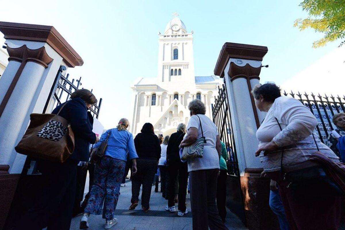 Destinos bonaerenses para disfrutar de Semana Santa: Chocolate, cine, iglesias y visitas guiadas