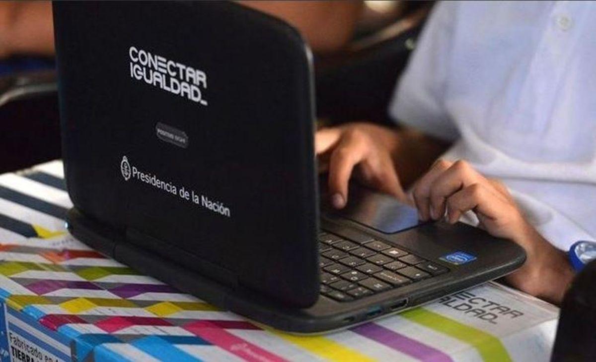 UNLaM y Amazon brindarán una charla conjunta para estudiantes secundarios