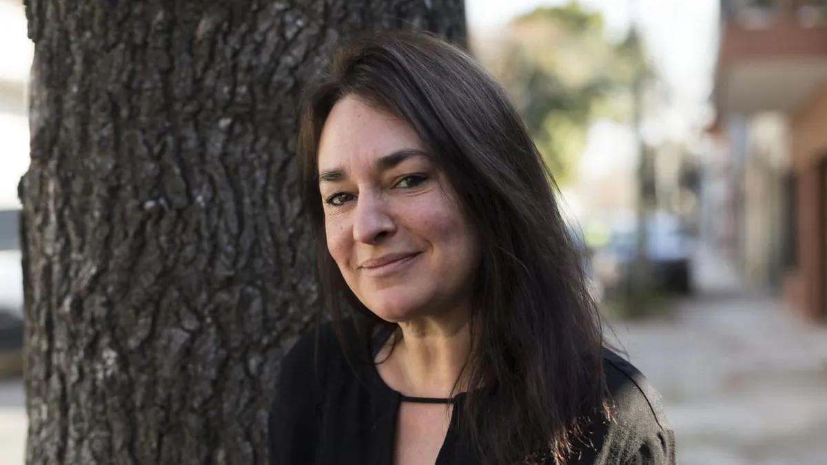 Falleció Agustina Posse, actriz de la película Conurbano