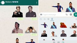 altText(Cómo crear stickers de WhatsApp con movimiento)}