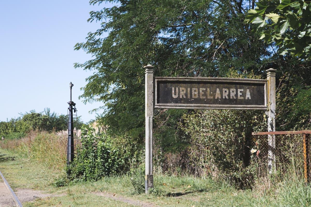 Turismo bonaerense: conocé qué podes hacer en Uribelarrea