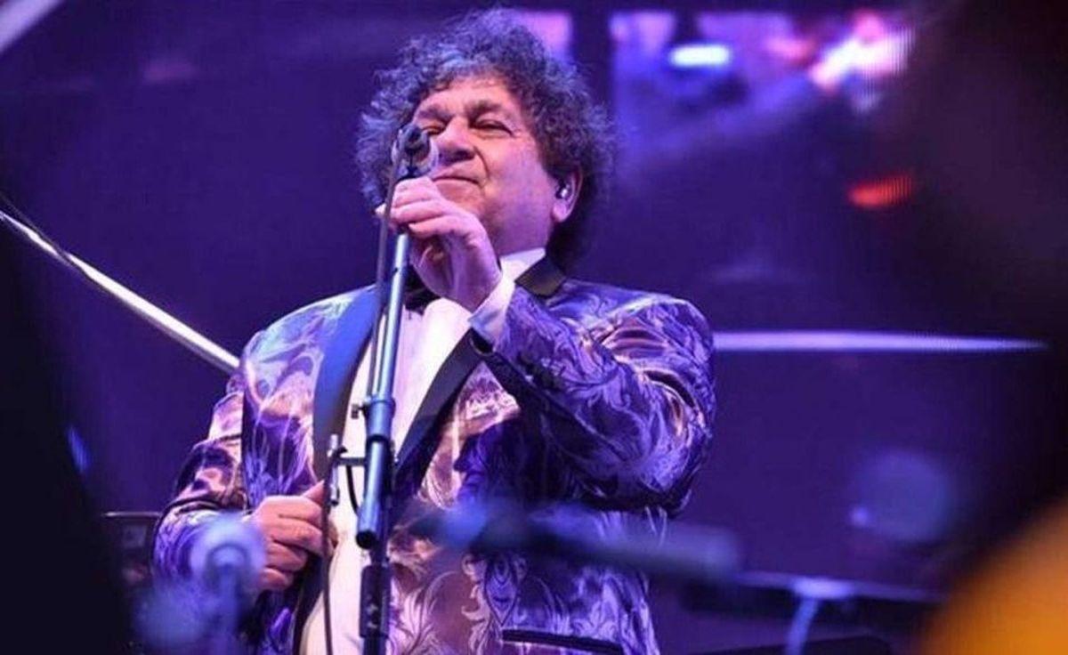 """Los Palmeras, Luciano Pereyra, Miranda!, Khea y Chano confirmaron su participación en el festival online """"100 artistas, 1 país"""""""