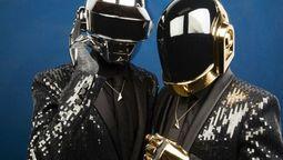 altText(Daft Punk anunció su separación luego de 28 años)}