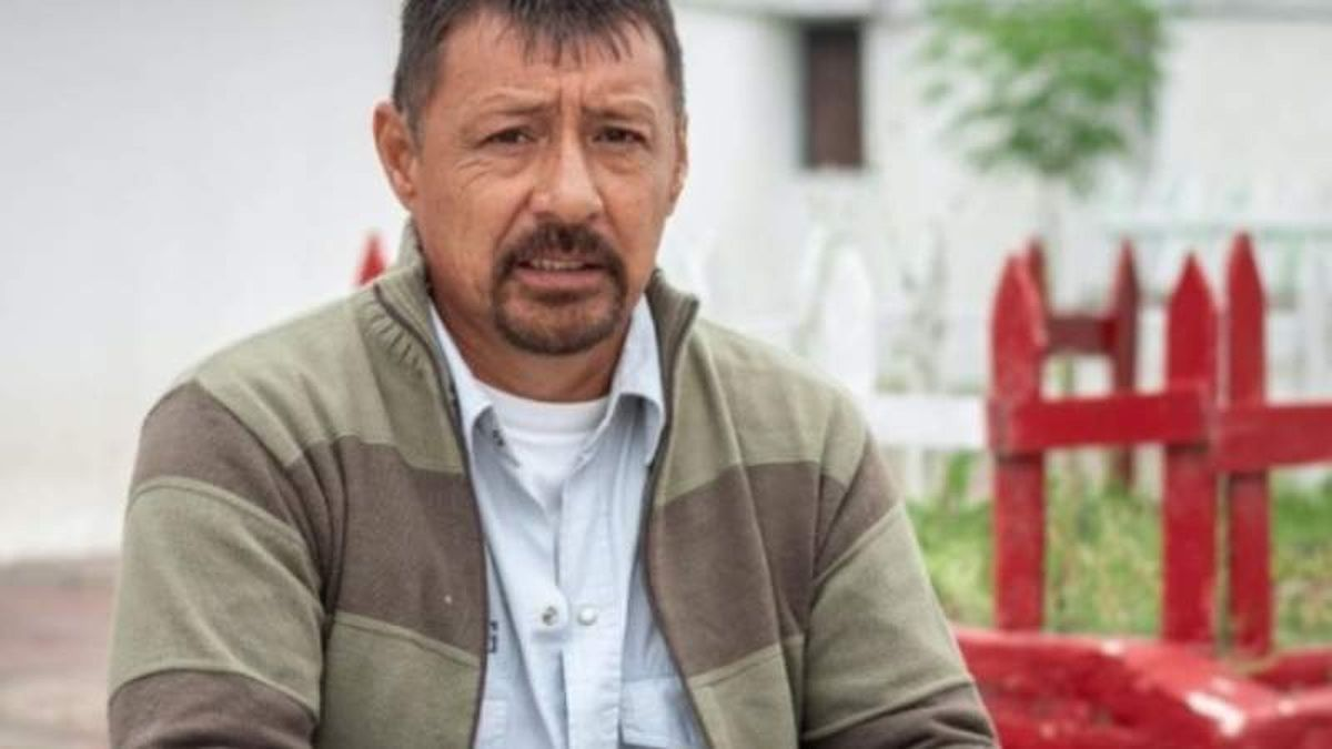 Vecino de Merlo estuvo preso 12 años por un crimen que no cometió: La Corte lo absolvió