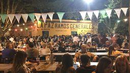 altText(Actividades imperdibles para disfrutar del carnaval en Buenos Aires)}