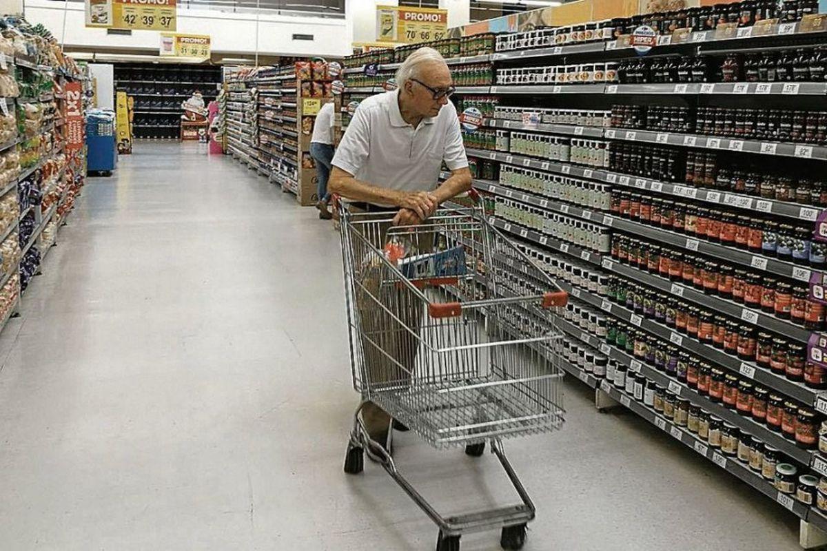 Gobierno: buscan acuerdo de precios en varios productos