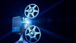 altText(Se abre la convocatoria para el ciclo de Cine Independiente de Ituzaingó)}
