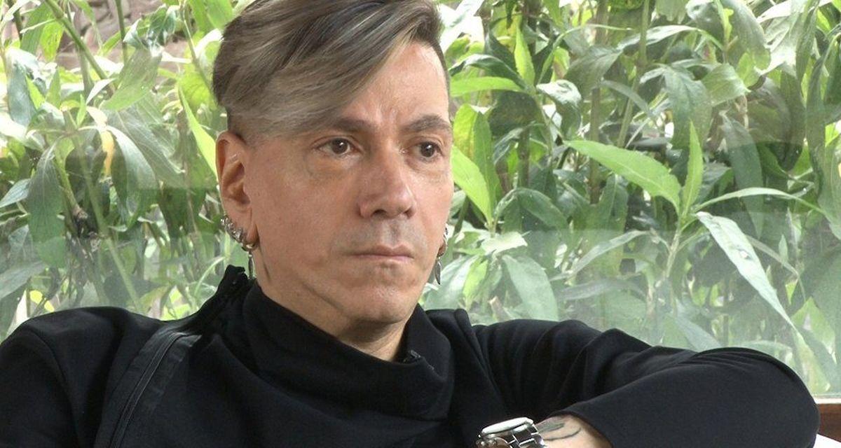 Preocupa la salud de Roberto Piazza: está internado en terapia intensiva
