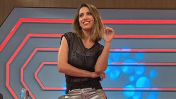 Cinthia Fernández confirmó que se presentará como candidata a diputada por la provincia de Buenos Aires