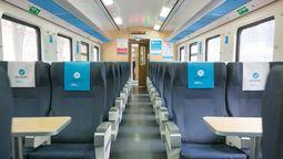 altText(Se reactivan los trenes de larga distancia desde el 23 de noviembre)}