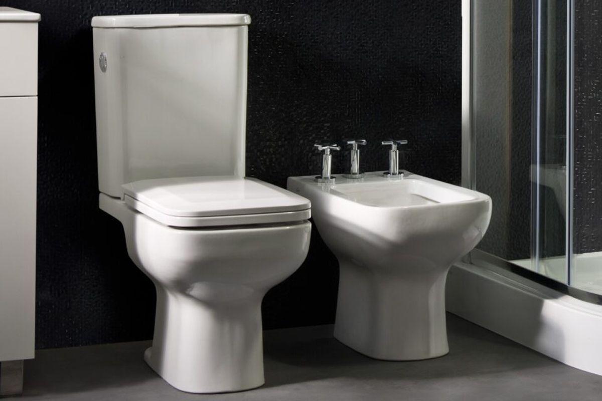 Vanitorys, zona de lavamanos y sanitarios en altura: los nuevos workshops de Ferrum para esta semana