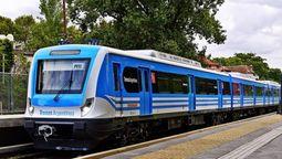 altText(Trenes: Continúa vigente el sistema de reservas para pasajeros en horarios pico)}