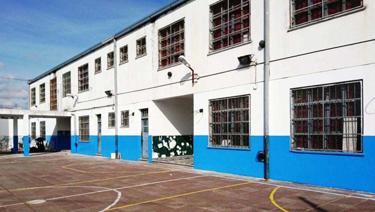 La Matanza: Regreso a las escuelas en medio del paro docente