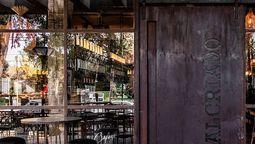 altText(El wine bar del oeste que volvió con éxito tras siete meses de inactividad)}